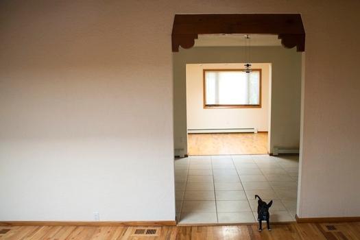faire vider sa maison meu with faire vider sa maison. Black Bedroom Furniture Sets. Home Design Ideas